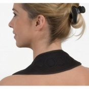 Wondermag Magnetic Trapezius Neck Support